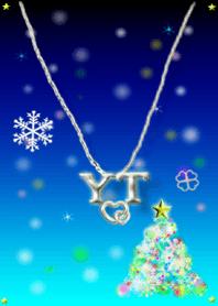 initial Y&T(Illuminated tree)