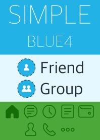 simple_ blue4