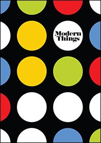 Morden Things #02G