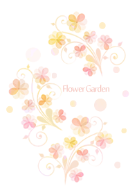 ...artwork_Flower garden13