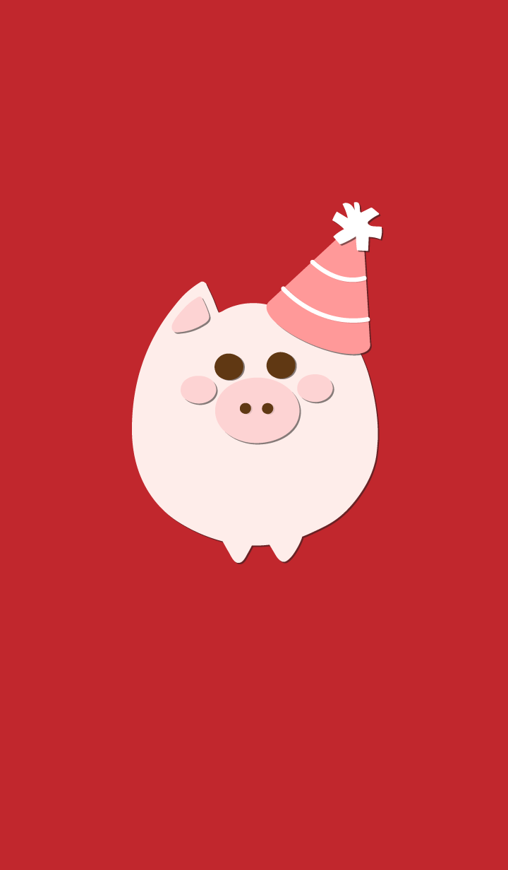 baby pig 22