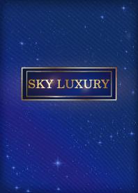 Sky luxury
