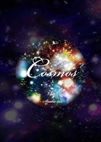 宇宙的COSMOS閃耀2