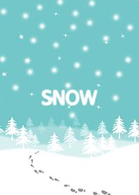 Ahns snow_05