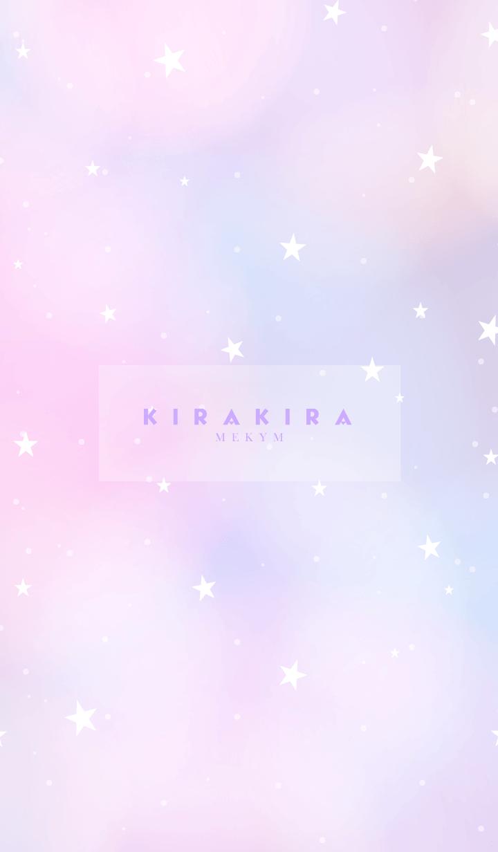 YUMEKAWAII -KIRAKIRA STAR- 13