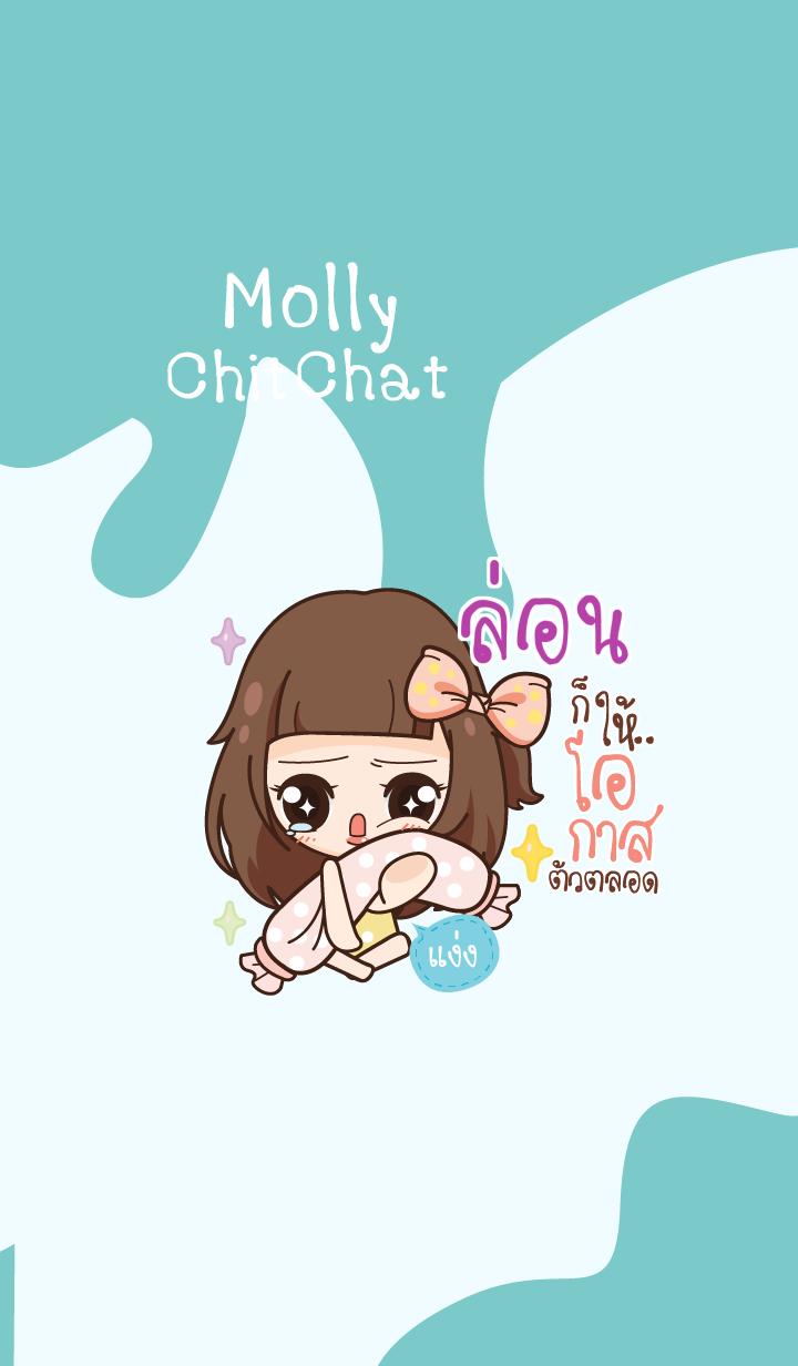 LON molly chitchat V06
