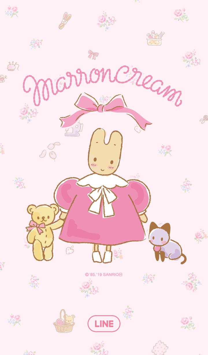 茉莉兔 巧手裁缝