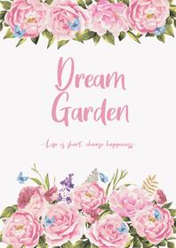 Dream Garden Japan (8)
