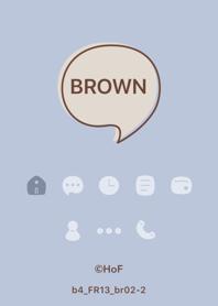 b4_13_white ash brown2-2