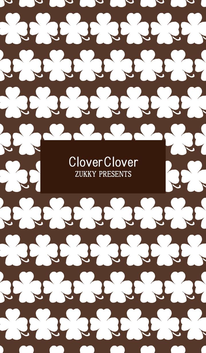 CloverClover7