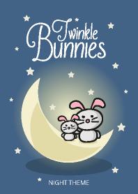 Twinkle Bunnies