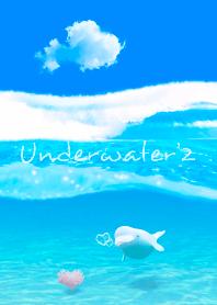 Underwater'2