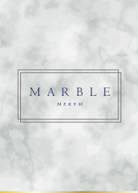 MONOTONE MARBLE 35