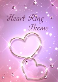 Heart Ring Theme