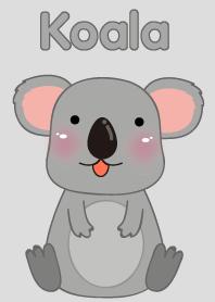 Simple Koala