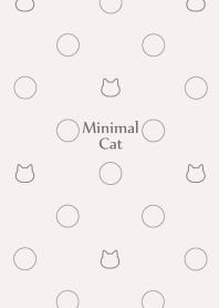 Minimal Cat 2