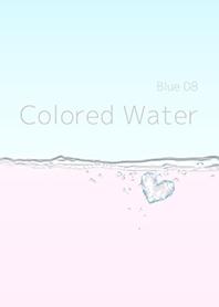 彩色水/藍 08.v2