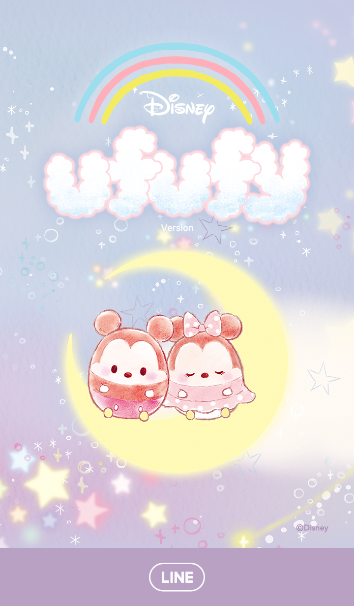 ufufy(銀河篇)