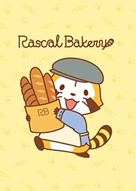 Rascal☆เบเกอรี่