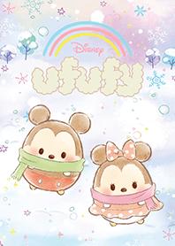 ufufy(冬雪篇)