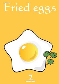 fried eggs2