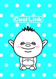 Cool theme Aichin ai-chin