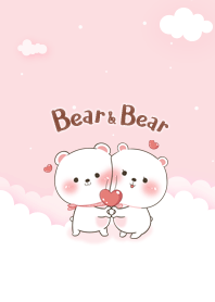 Bear&Bear Theme