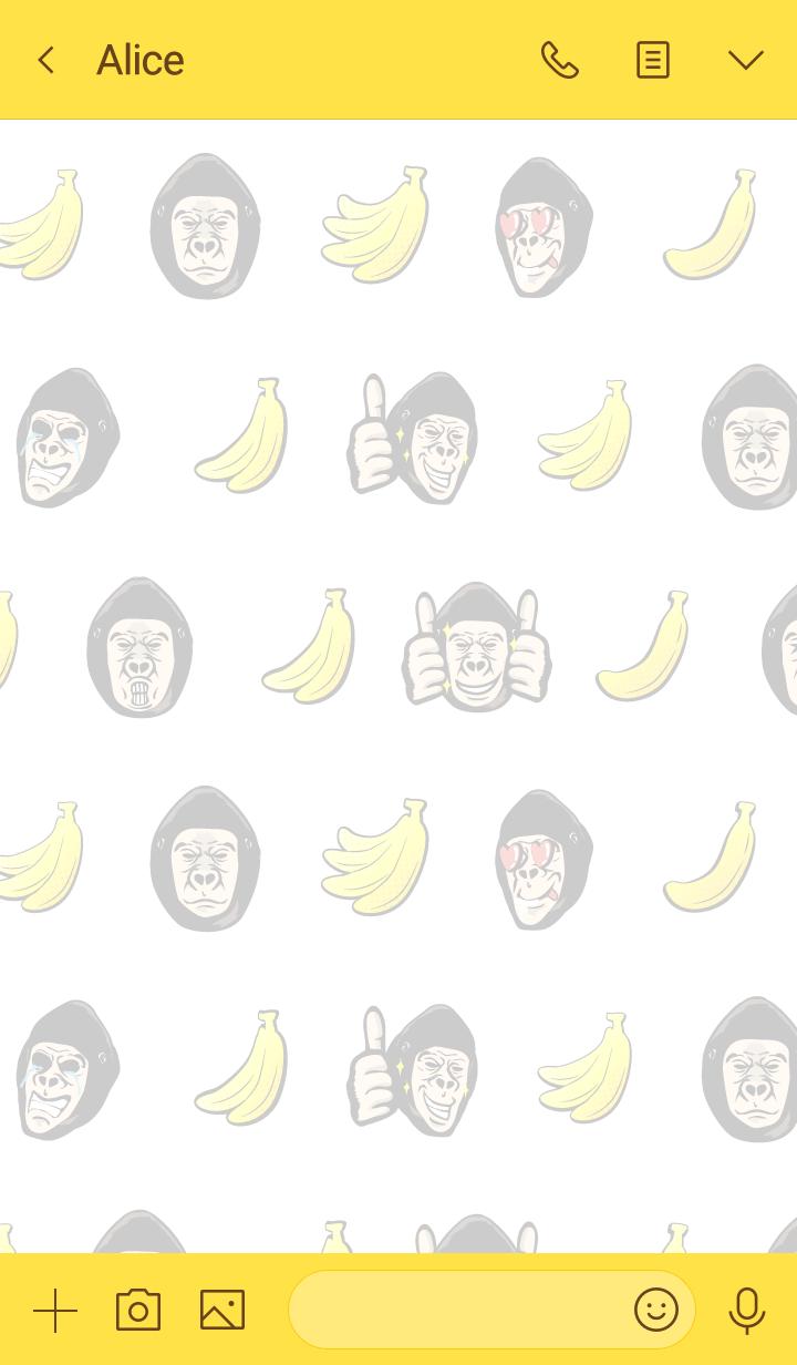 Gorillola 101