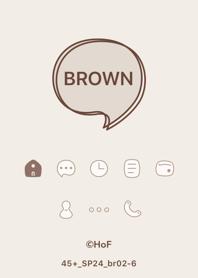 45+24_brown2-6