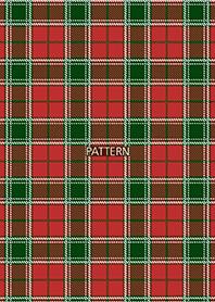 Ahns pattern_002