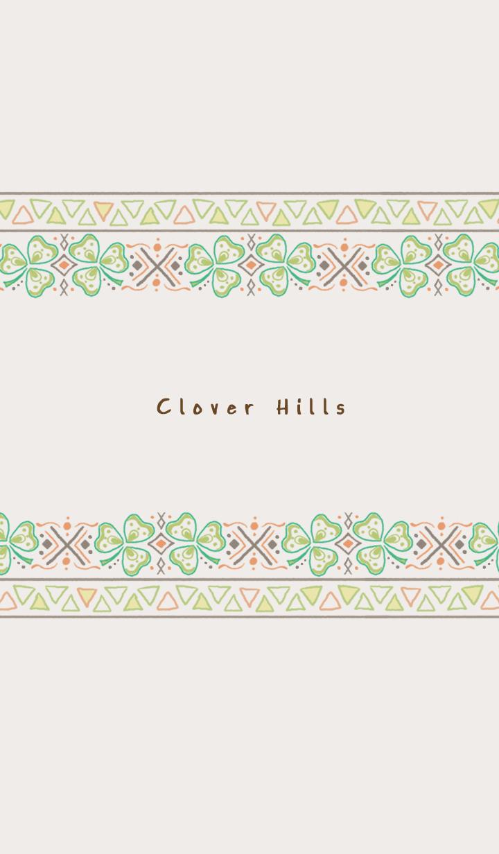 CloverHills