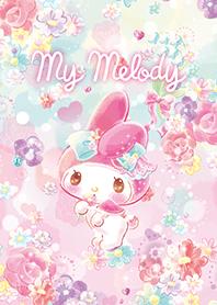 My Melody(百花齊放篇)