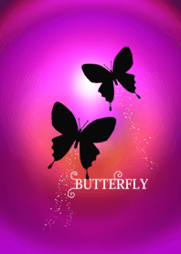 Butterfly twins.#41