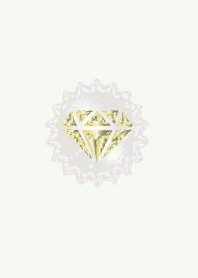 Beautiful symbol