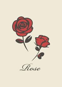 親愛的玫瑰花
