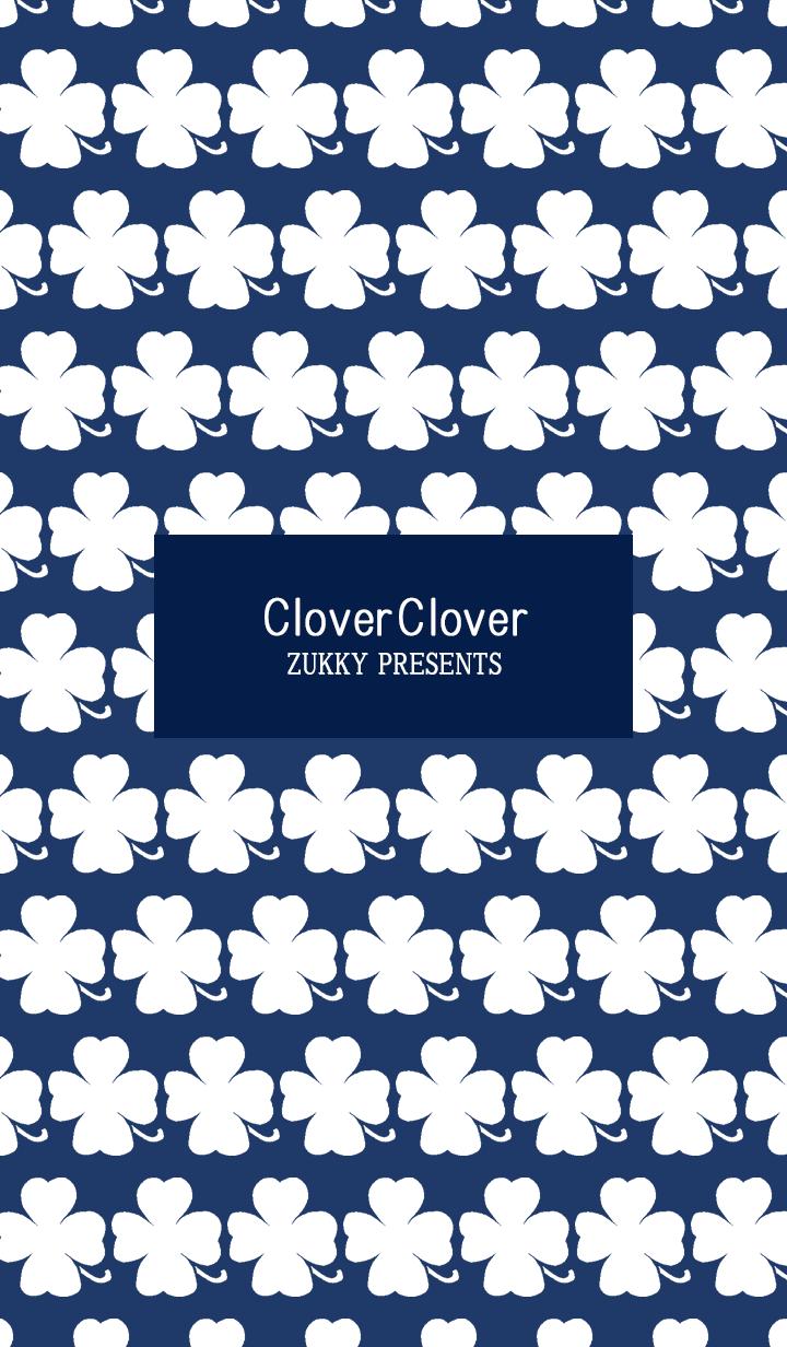 CloverClover3