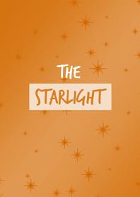 THE STARLIGHT 019