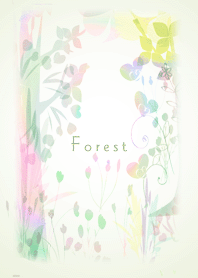 artwork_Forest