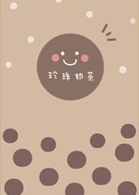 Cute tapioca4.