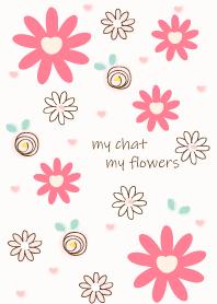 Cute flower 13 ^^