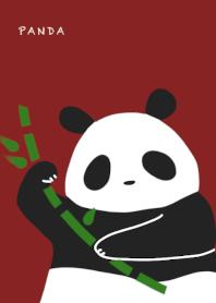 Panda sasa