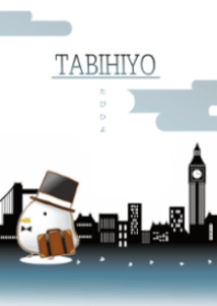 TABI-HIYO(Traveller)