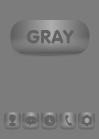 Simple Gray Button theme