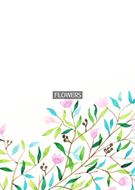 water color flowers_1064