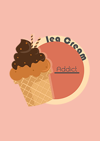 Iea Cream Addict 3