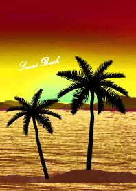 Sunset Beach 118