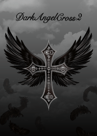 Dark Angel Cross2