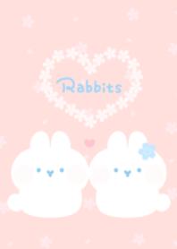 .*好朋友兔子*.