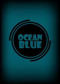 Ocean Blue in black vr.3