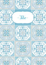-Tile2-